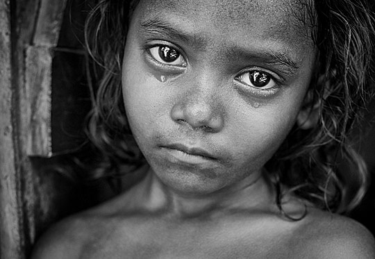 765-poorness-poverty_4